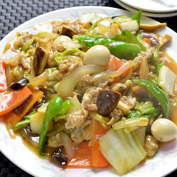 レシピ 八 人気 菜 宝