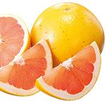 201605_04qa_grapefruit.jpg