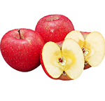 201612_04qa_apple.jpg